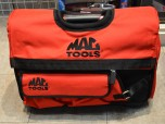 Multi Use Tool Bag