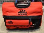 Multi Use Tool Bag